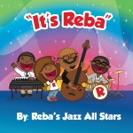 """It's Reba!"" by Reba's Jazz All Stars (Instrumental)"