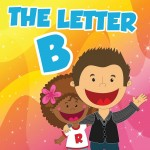 """The Best Times With The Letter B"", starring Beau Derek!"